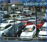 20110428104312_photo_50
